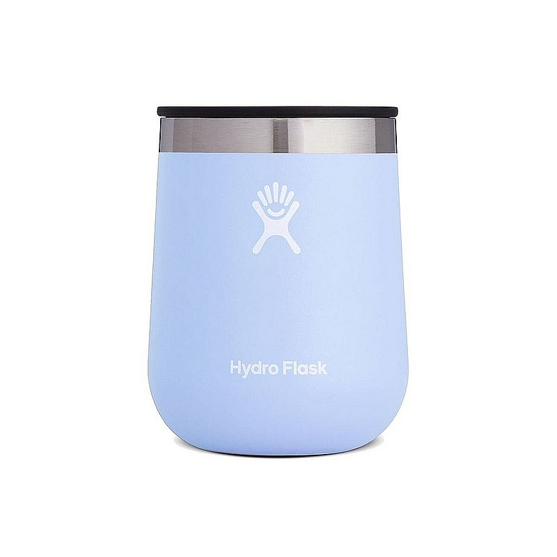 Hydro Flask 10 oz Wine Tumbler V10 (Hydro Flask)