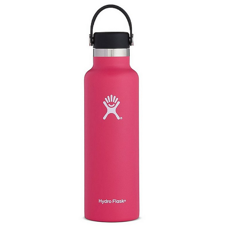 Hydro Flask 21oz Standard Mouth Water Bottle S21 (Hydro Flask)
