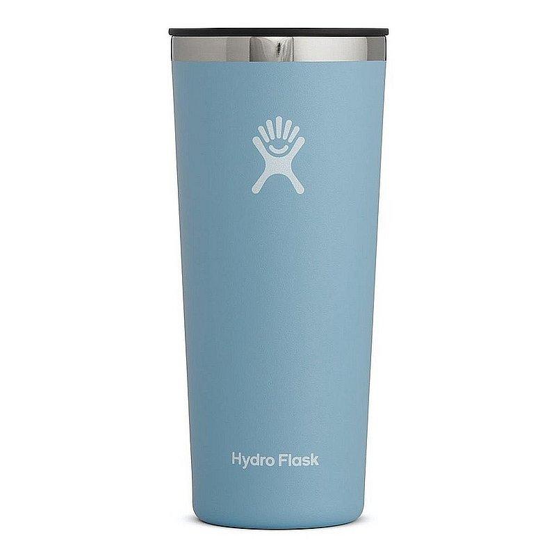 Hydro Flask 22 oz Tumbler TSL (Hydro Flask)