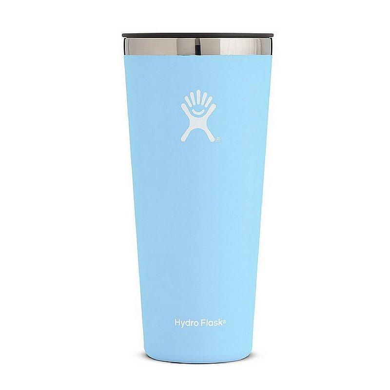 Hydro Flask 32 oz Tumbler TXL (Hydro Flask)