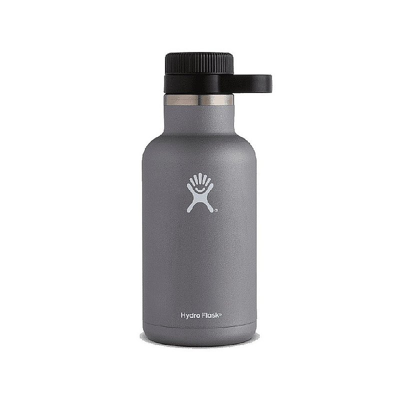 Hydro Flask 64oz Insulated Beer Growler G64 (Hydro Flask)