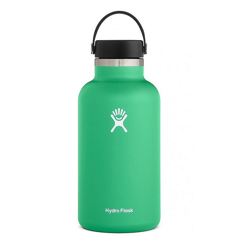 Hydro Flask 64oz Insulated Growler W64 (Hydro Flask)