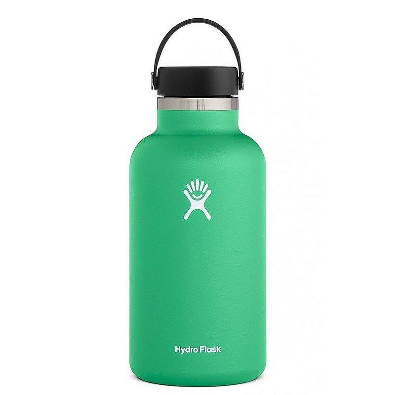 Hydro Flask 64oz Insulated Growler W64BTS (Hydro Flask)