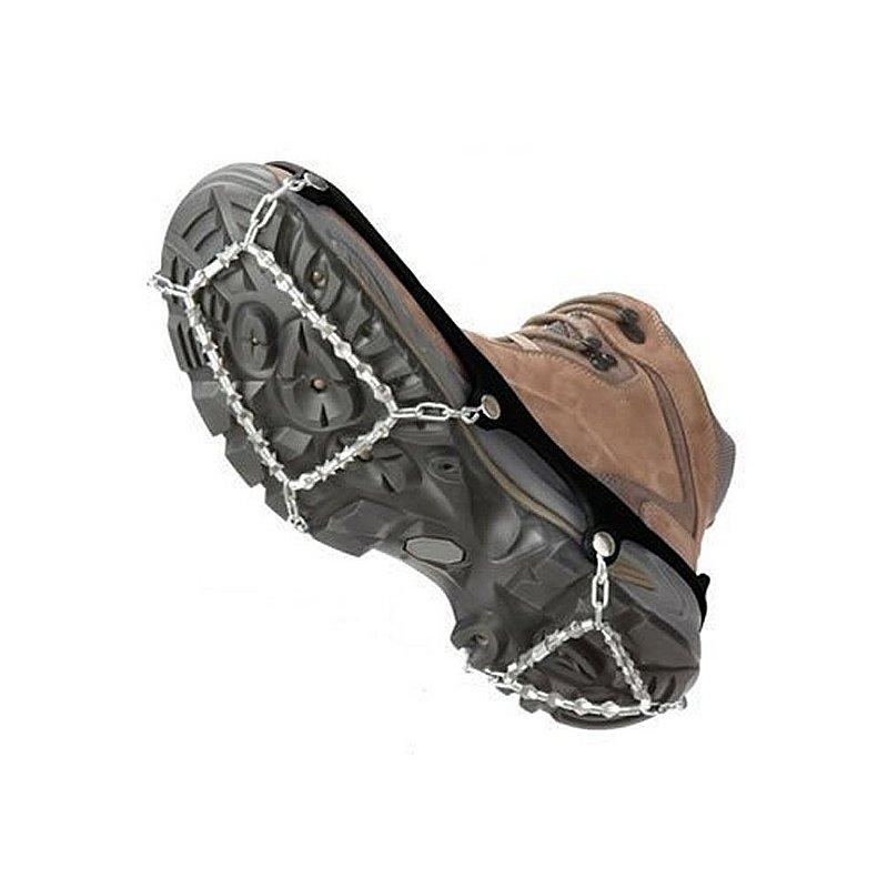 Ice Trekkers (kako Internatio) Diamond Grip Footwear Traction DIAMOND (Ice Trekkers (kako Internatio))