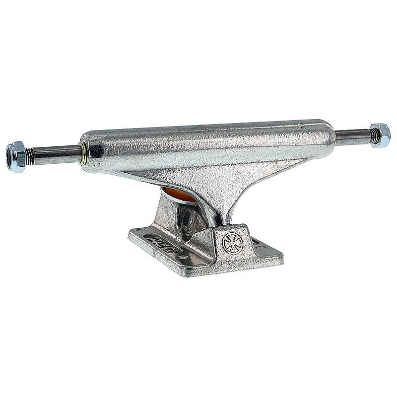 Independent 139 Skateboard Truck 1TIND0200113900 (Independent)