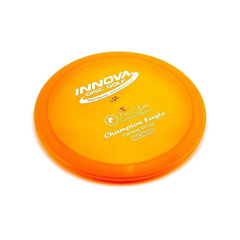 Innova Disc Golf Champion Eagle Disc CHAMPIONEAGLE (Innova Disc Golf)
