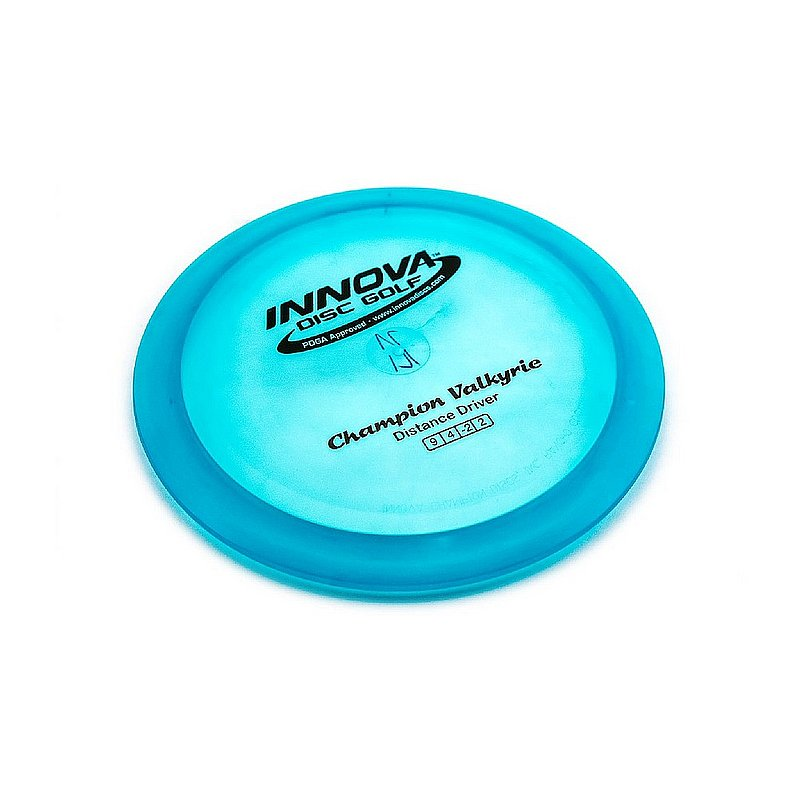 Innova Disc Golf Champion Valkyrie CHAMPIONVALKYRIE (Innova Disc Golf)