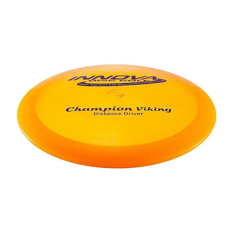 Innova Disc Golf Champion Viking Disc CHAMPIONVIKING (Innova Disc Golf)