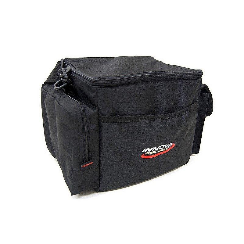 Innova Disc Golf Deluxe Bag DELUXEBAG (Innova Disc Golf)