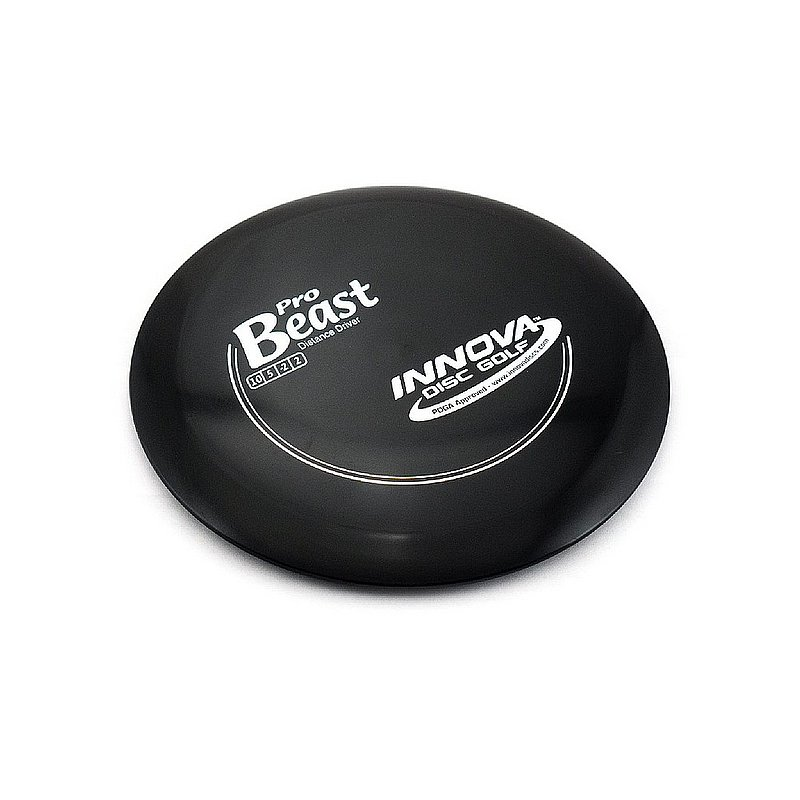 Innova Disc Golf Pro Beast Disc PROBEAST (Innova Disc Golf)