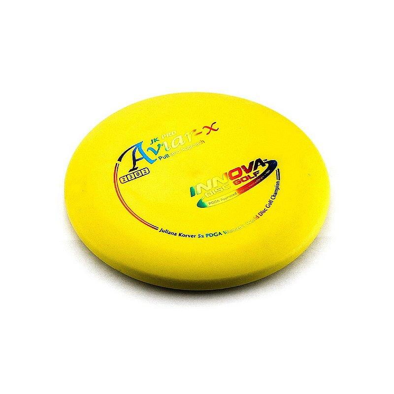 Innova Disc Golf Pro JK Aviar Disc PROJKAVIAR (Innova Disc Golf)