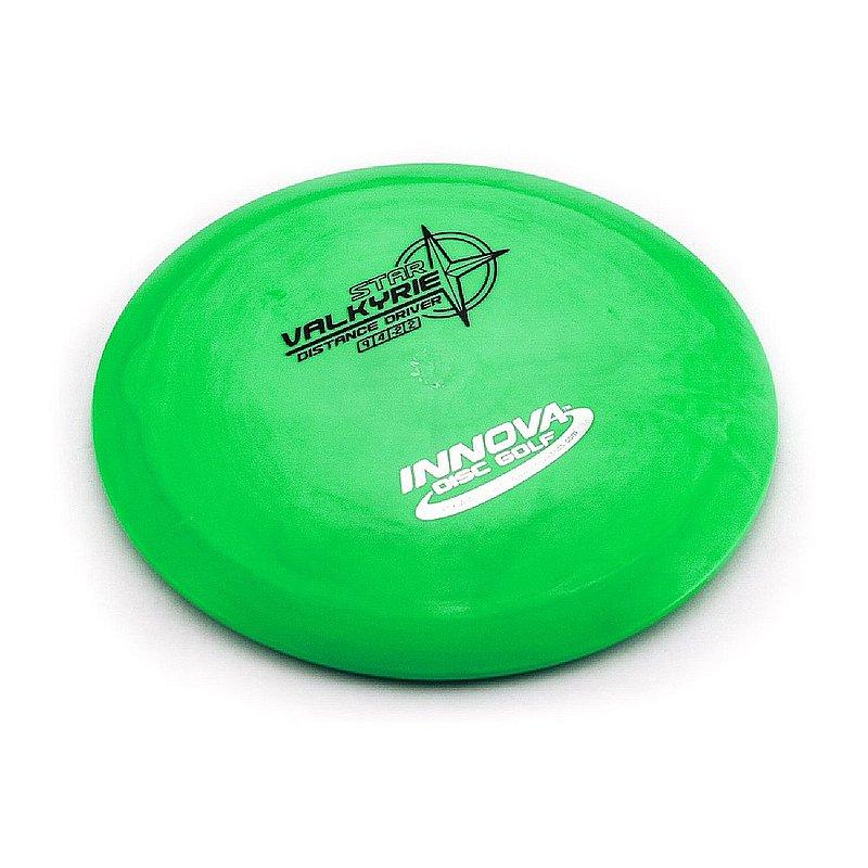 Innova Disc Golf Star Valkyrie Disc STARVALKYRIE (Innova Disc Golf)