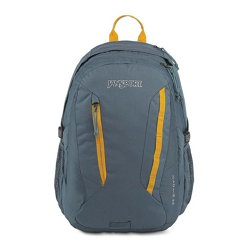 Jansport Agave Backpack JS00T14F (Jansport)
