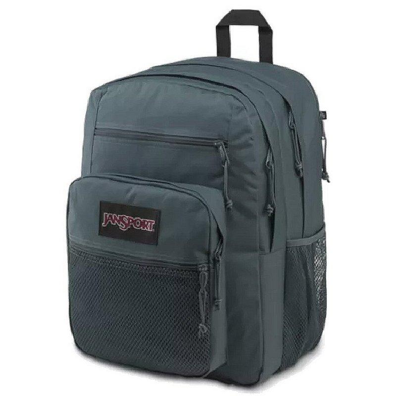 Jansport Big Campus Backpack JS0A47K8 (Jansport)
