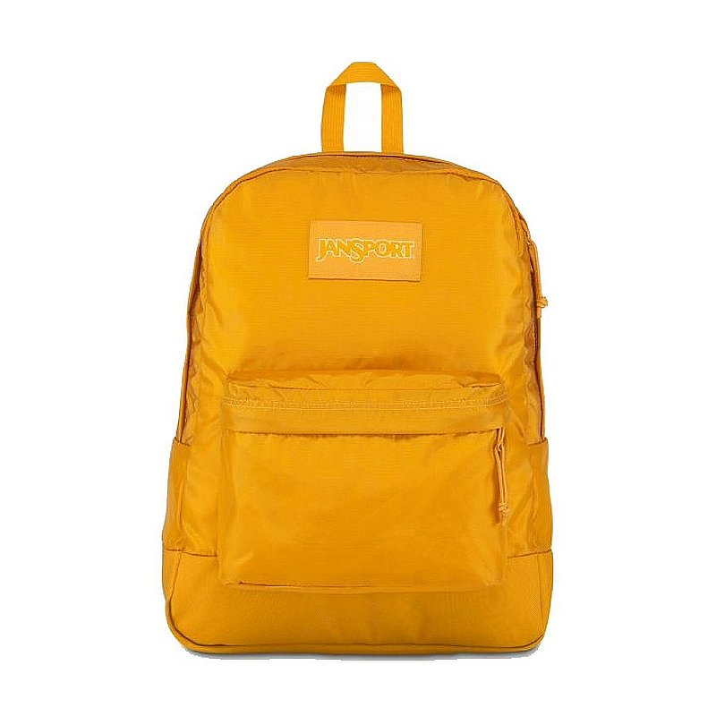 Jansport Right Backpack JS00TYP7