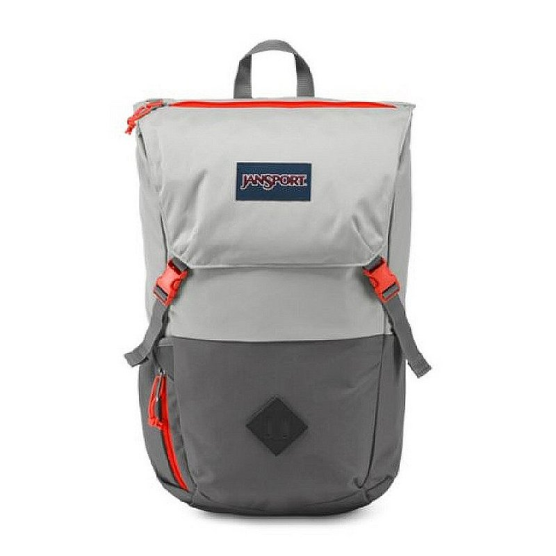 Jansport Superbreak Backpack JS00T501