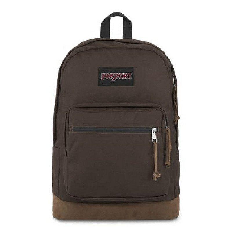 Jansport Right Backpack JS00TYP7 (Jansport)