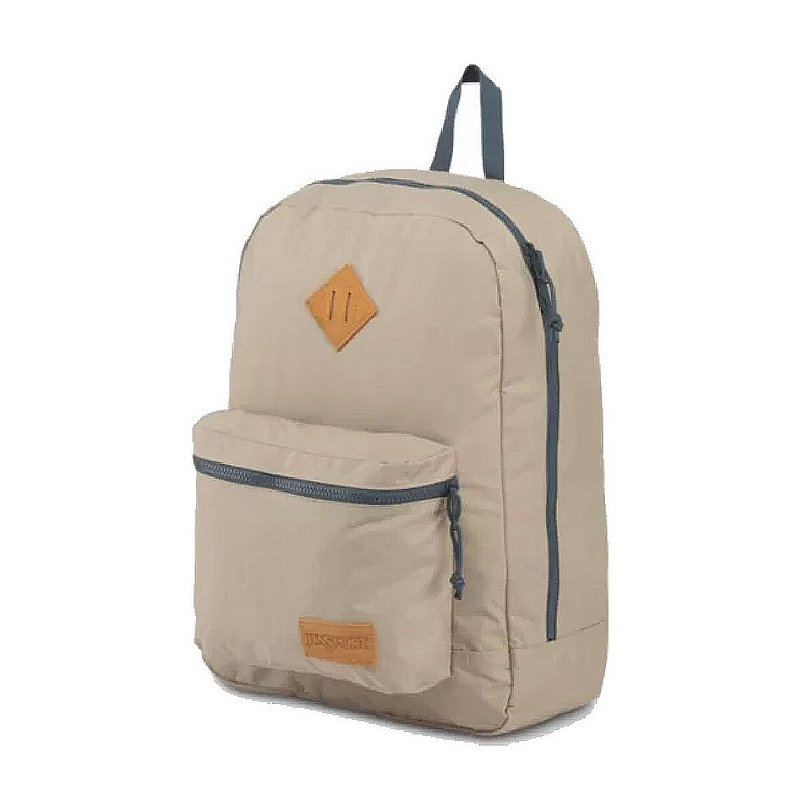 Jansport Super Lite Backpack JS0A47KZ (Jansport)