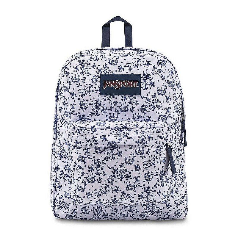 Jansport - School Backpacks | Day Packs | Backpacks | Packs/Bags