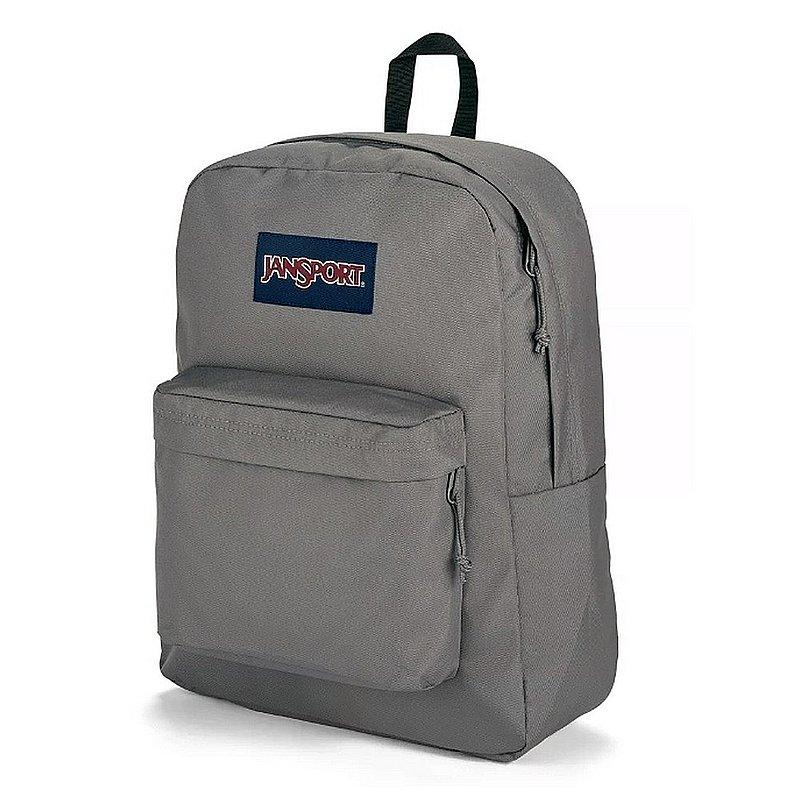Jansport Superbreak Plus Backpack JS0A4QUE (Jansport)