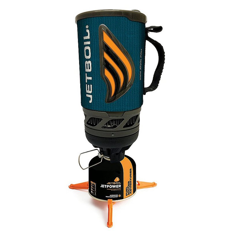 Jetboil Flash Cooking System FLMX (Jetboil)