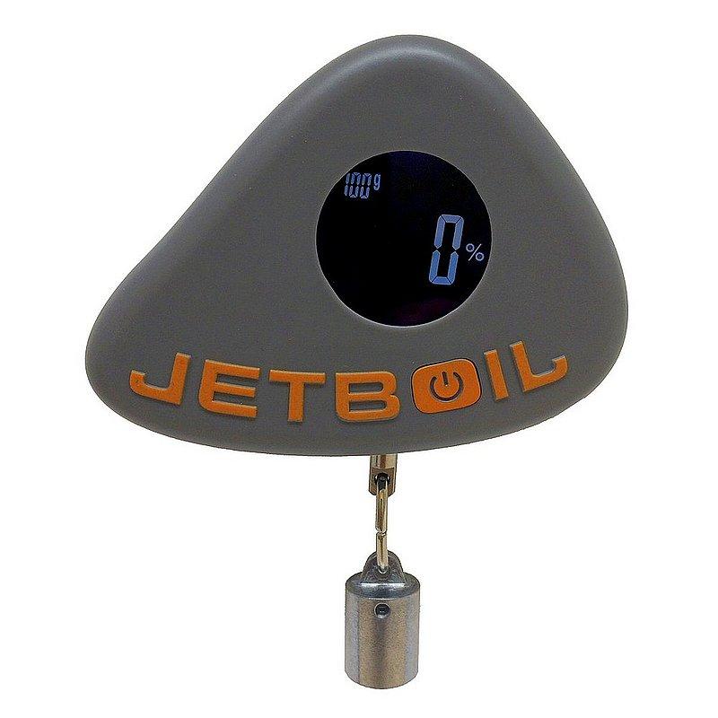 Jetboil Jetgauge JTG (Jetboil)
