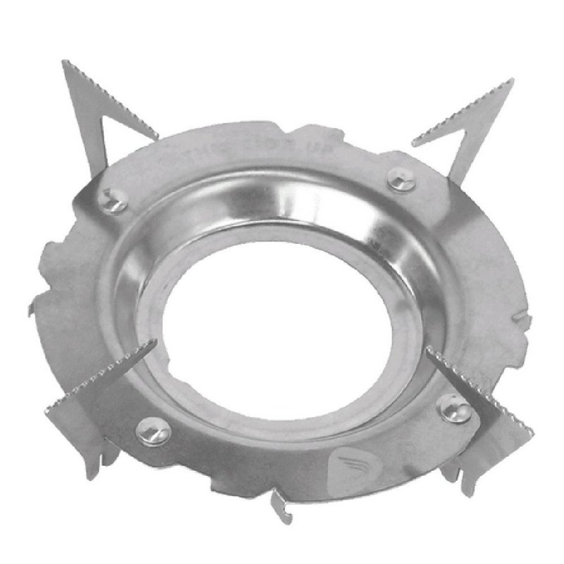 Jetboil Pot Support PSUP (Jetboil)
