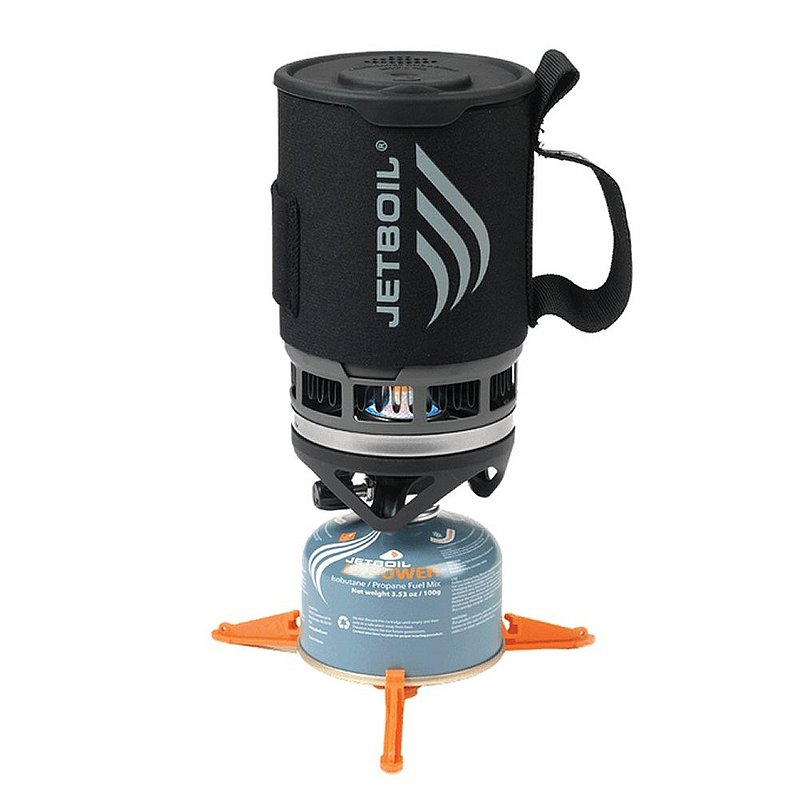 Jetboil Zip Cooking System ZPCB (Jetboil)