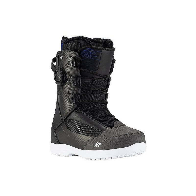 Women's Cosmo Snowboard Boots