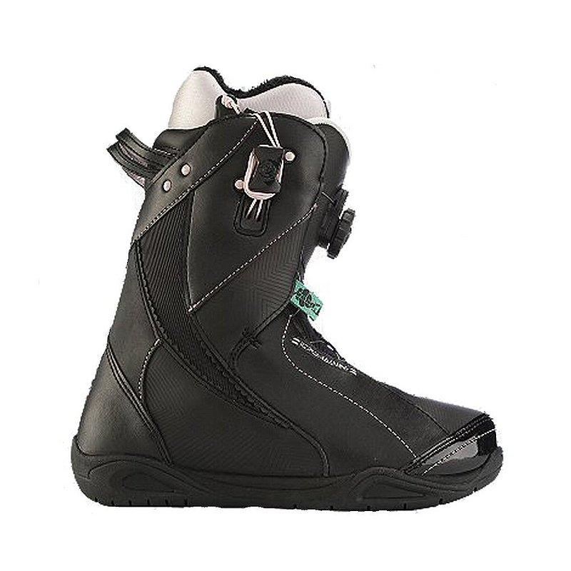 K2 Women's Sapera Snowboard Boots F11B11224 (K2)