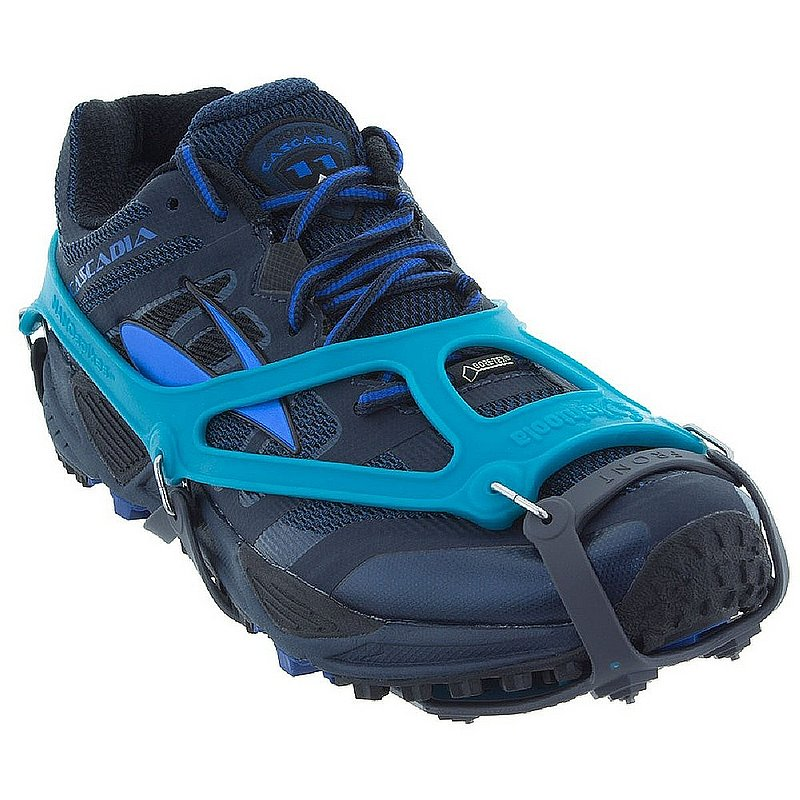NANOspikes Footwear Traction