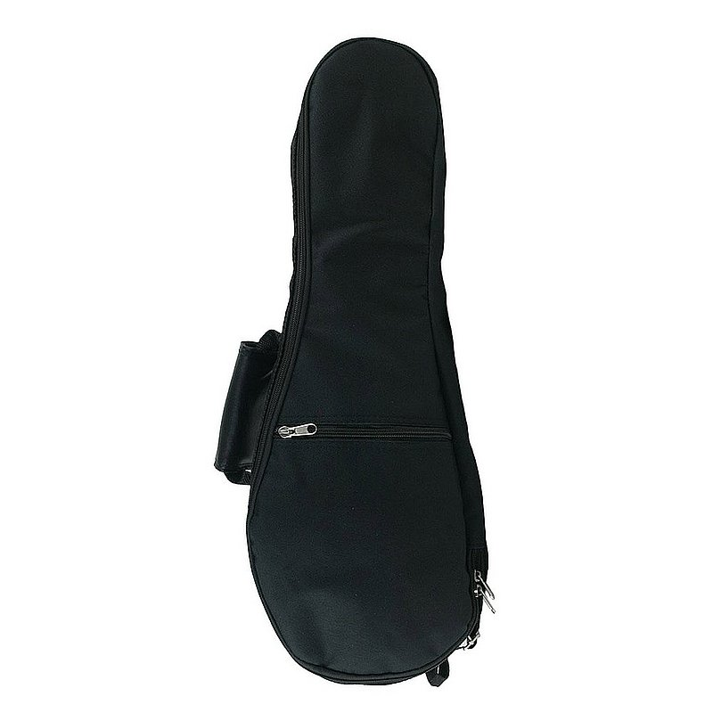 Kala Brand Music Co. Soprana Uke Bag BB-S (Kala Brand Music Co.)