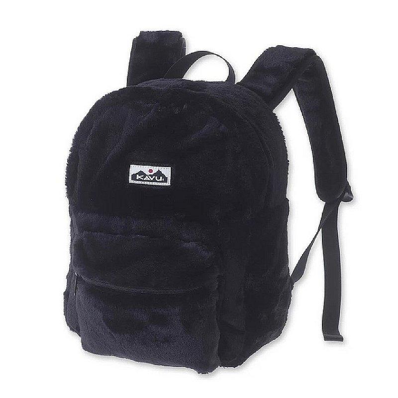 Kavu Fuzz Cub Backpacks 9224 (Kavu)