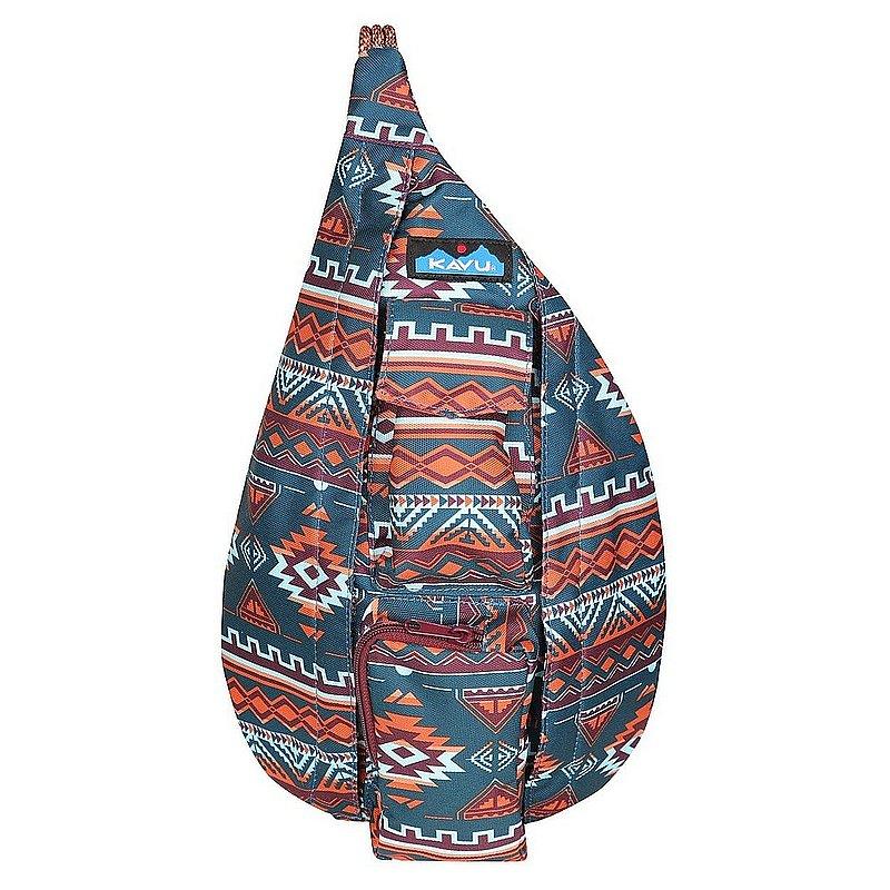 Kavu Mini Rope Sling Bag 9191 (Kavu)