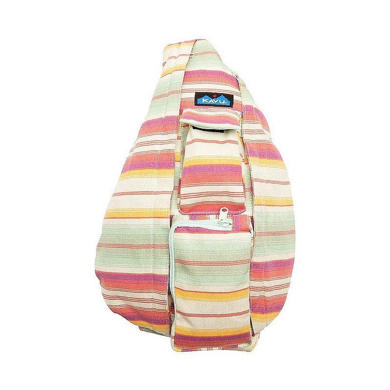 Kavu Rope Bag 923 (Kavu)