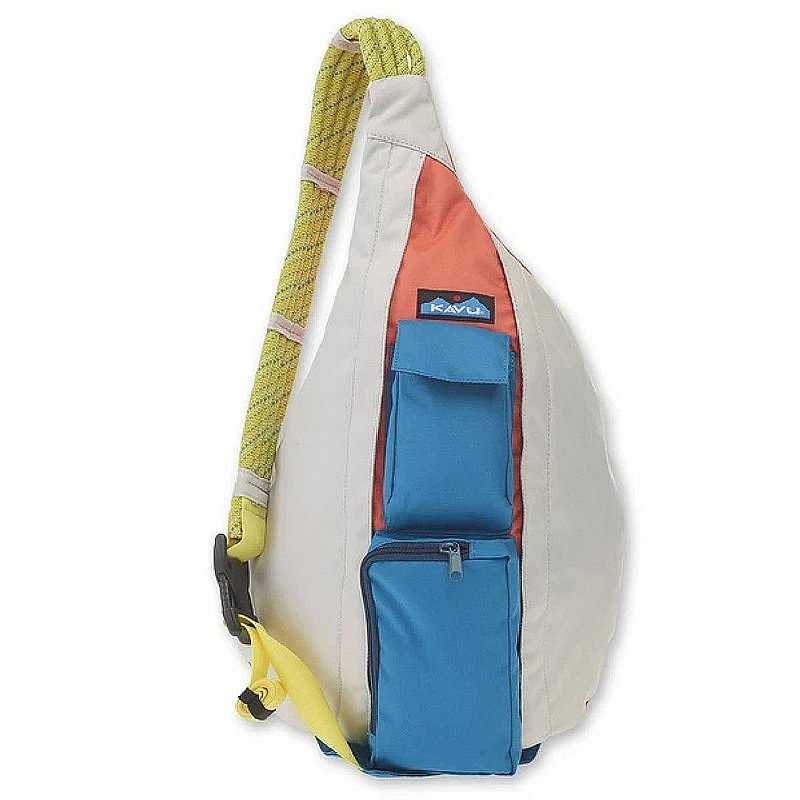 Kavu Rope Sling Bag 944 (Kavu)