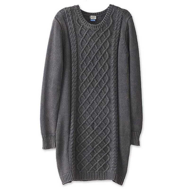 Kavu Women's Avondale Sweater Dress 6114 (Kavu)