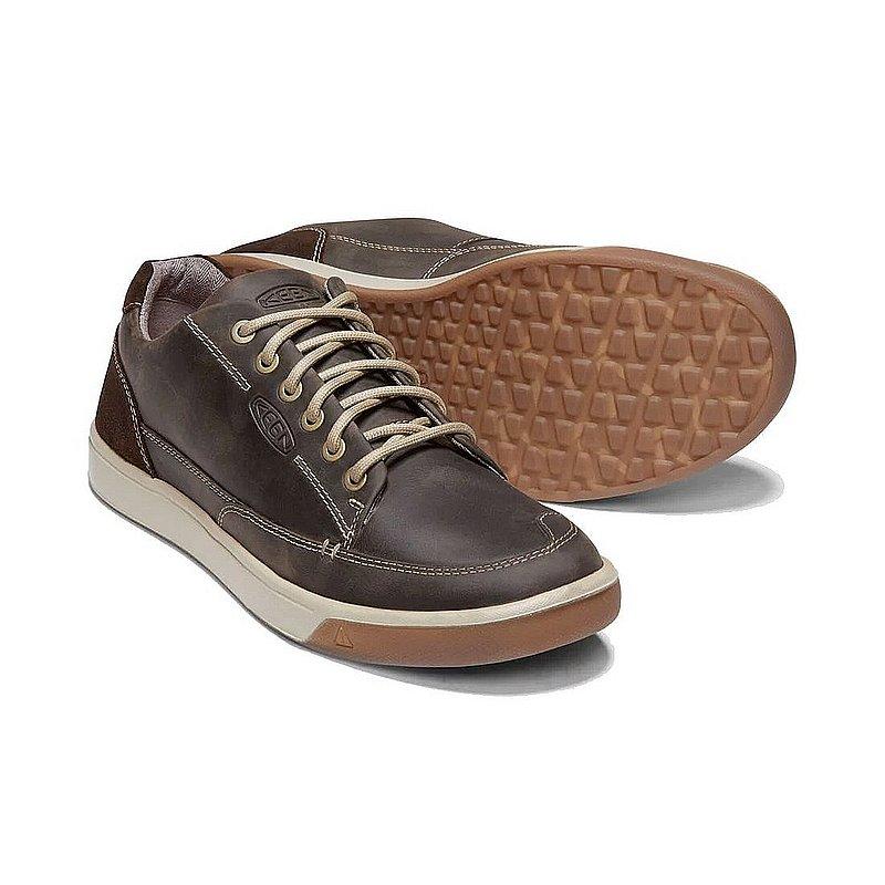 Keen Footwear Men's Glenhaven Sneakers 1019515 (Keen Footwear)