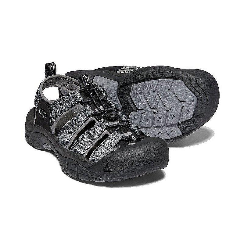 Men's Newport H2 Sandals
