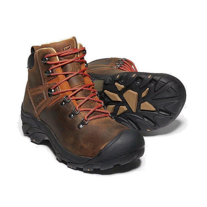 Keen Footwear Men's Pyrenees Boots 1002435 (Keen Footwear)