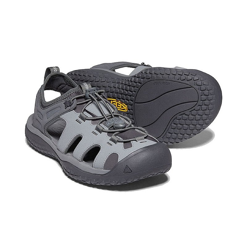 Keen Footwear Men's Solr Sandals 1022430 (Keen Footwear)