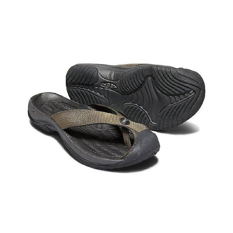 Keen Footwear Men's Waimea H2 Sandals 1019212 (Keen Footwear)