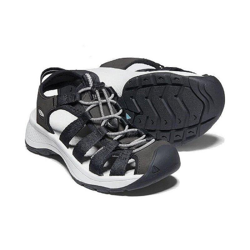 Keen Footwear Women's Astoria West Sandals 1023594 (Keen Footwear)