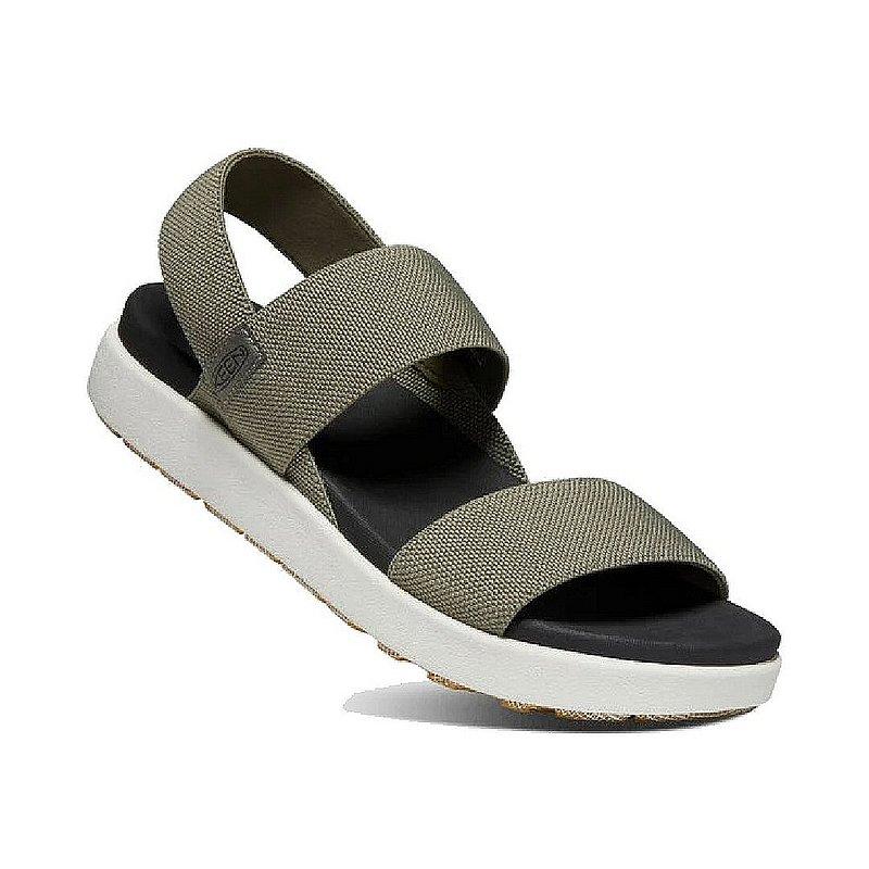 Women's Elle Backstrap Sandals