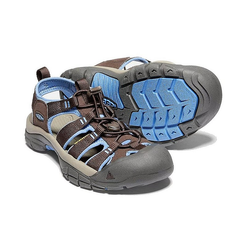 Keen Footwear Women's Newport H2 Sandals 1020307 (Keen Footwear)