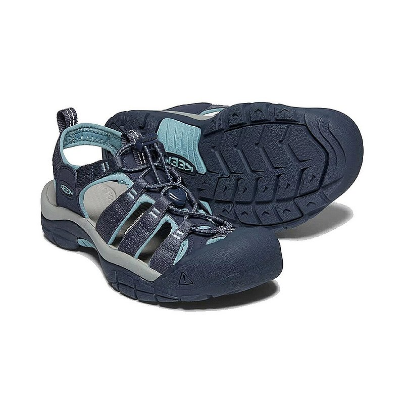 Keen Footwear Women's Newport H2 Sandals 1022800 (Keen Footwear)