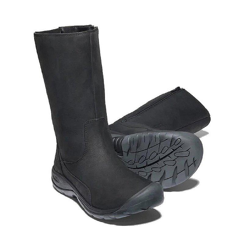 Keen Footwear Women's Presidio II Boots 1023836 (Keen Footwear)
