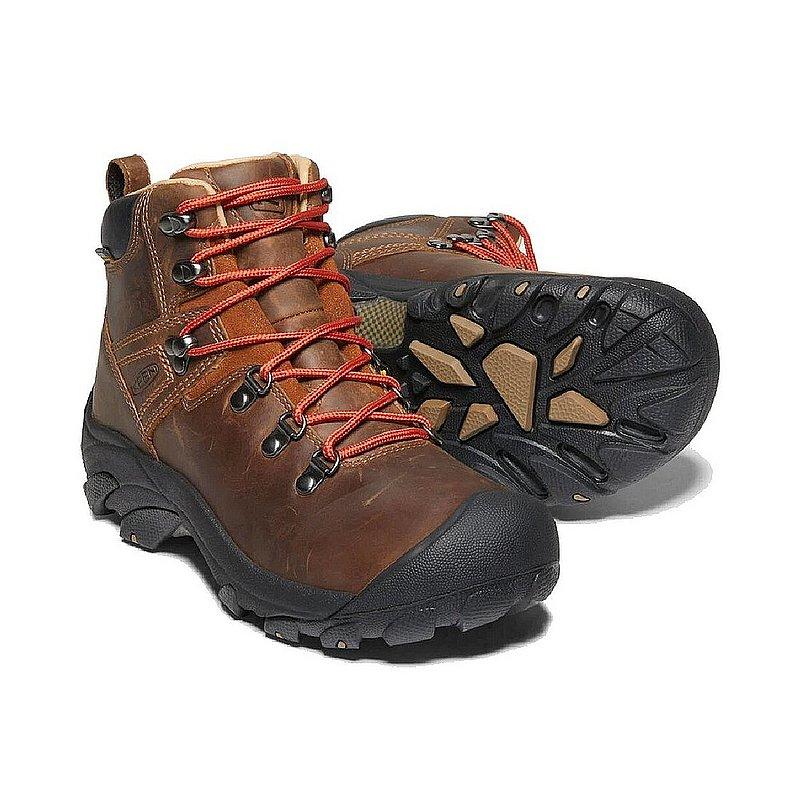 Keen Footwear Women's Pyrenees Boots 1004156 (Keen Footwear)