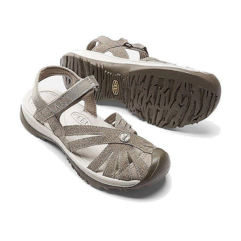 Keen Footwear Women's Rose Sandals 1016729 (Keen Footwear)