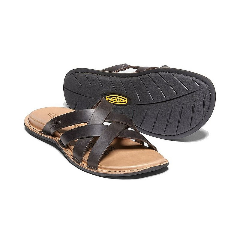 Women's Sofia Slide Sandals